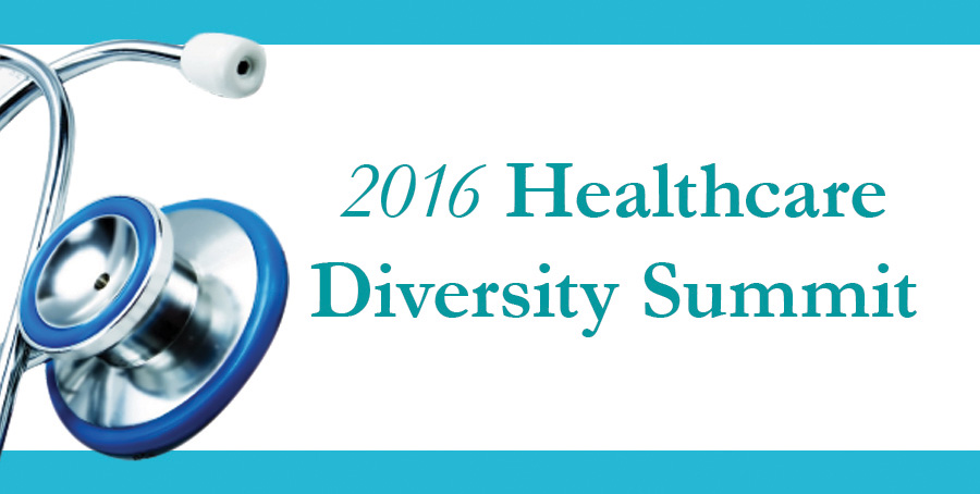 Healthcare Diversity Summit