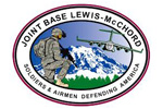 Joint Base Lewis McChord