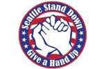 Seattle Stand Down Give a Hand Up