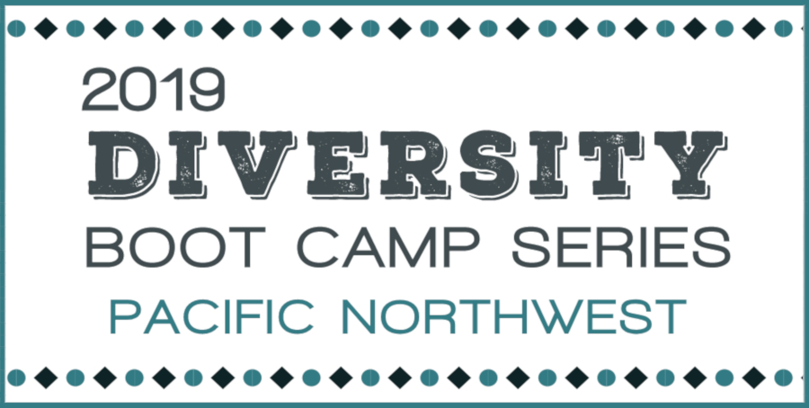 2019 Diversity Boot Camp